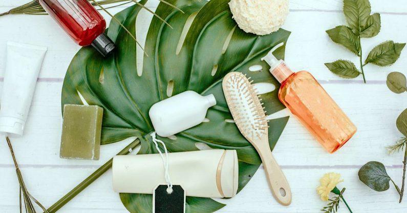 Nơi mình gửi gắm đến bạn những sản phẩm chăm sóc da an toàn, lành tính, mang đến hiệu quả nuôi dưỡng & tái tạo làn da mạnh mẽ.