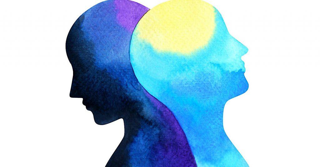 """1 cuốn sách rất hữu ích trong việc giúp chúng ta nhìn nhận/ thấu hiểu sâu sắc các phần tâm lý """"bất ổn"""" của chính mình và người khác."""